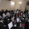 د.أمير ميرغني : ضرورة خلق هارمونية في العمل بين الخبراء والموظفين